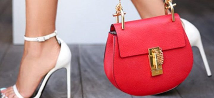 Summer women bags 4Bag 2020