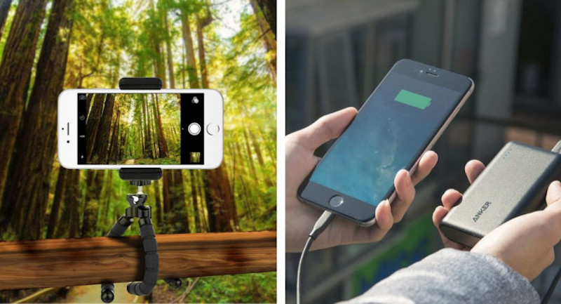 /gadgets-for-smartphones-under-20